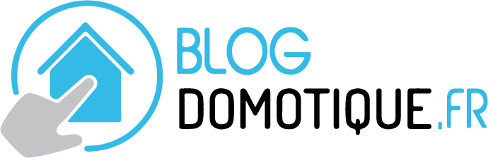 Blog-domotique.fr