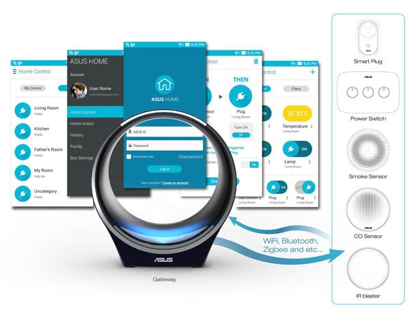 Asus-Smart-Home-0